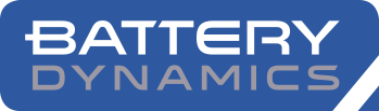 battery_dynamics_logo