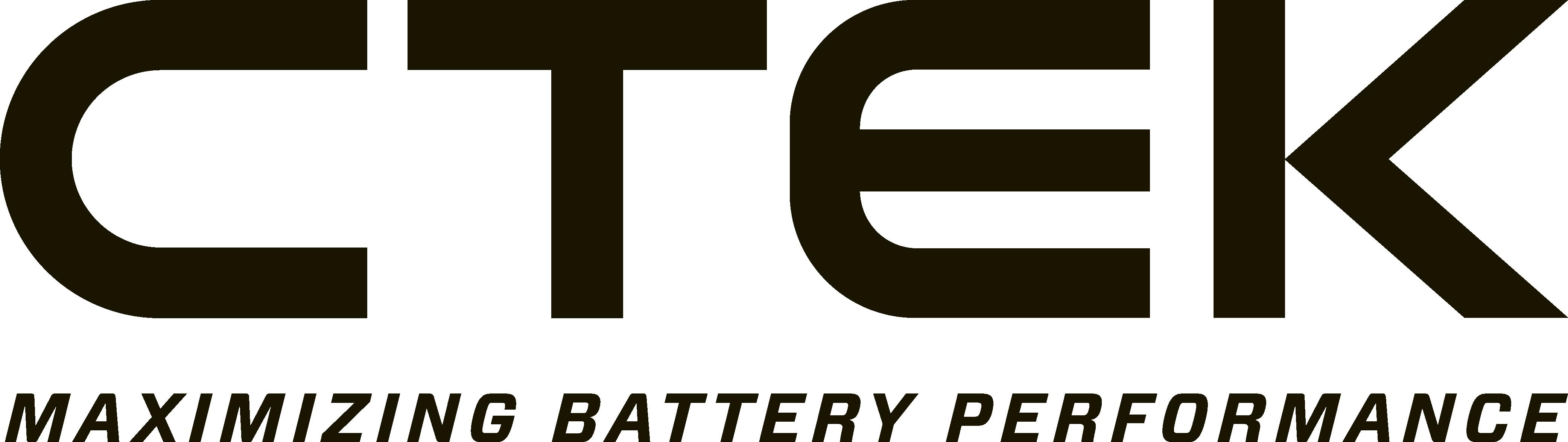 CTEK_logotype_TAGLINE