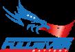 Fullriver batteries Logo