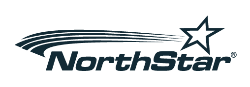 NorthStar Batteries Logo
