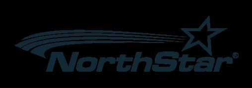 NorthStar Batteries Logo